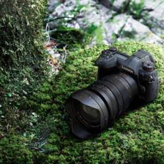 Pana, Fuji, Canon: új fényépezőgépek érkeznek