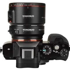Itt a legolcsóbb Canon-Sony adapter
