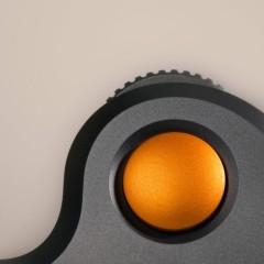 (FRISSÍTVE!) Két nap múlva bemutatják a Hasselblad X1D Mark II-t