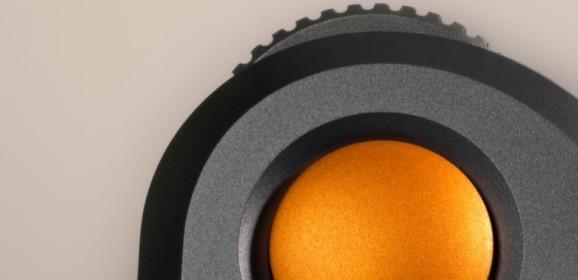 Két nap múlva bemutatják a Hasselblad X1D Mark II-t