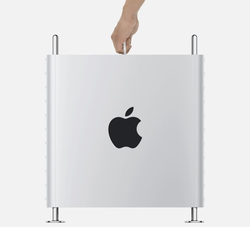Apple_Mac-Pro-Display-Pro_Mac-Pro-Hand-Lift_060319