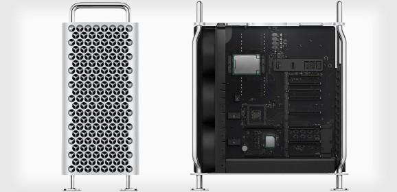 Apple bejelentés fotós szemmel