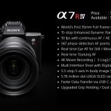 Sony A7R IV elemzés – kellett ez nekünk?