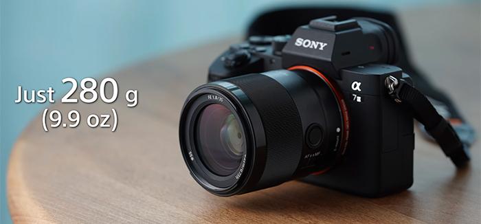 SEL35F18F-Sony-35mm-18