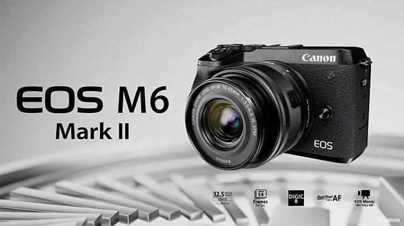 EOS_M6_Mark_II_1
