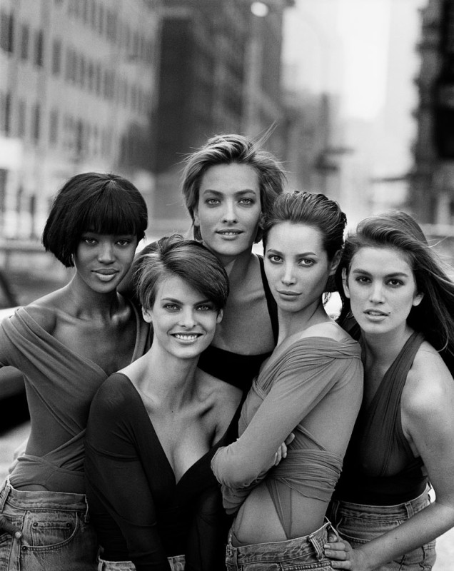 Enfnts-terribles-peter-lindbergh-super-models-04