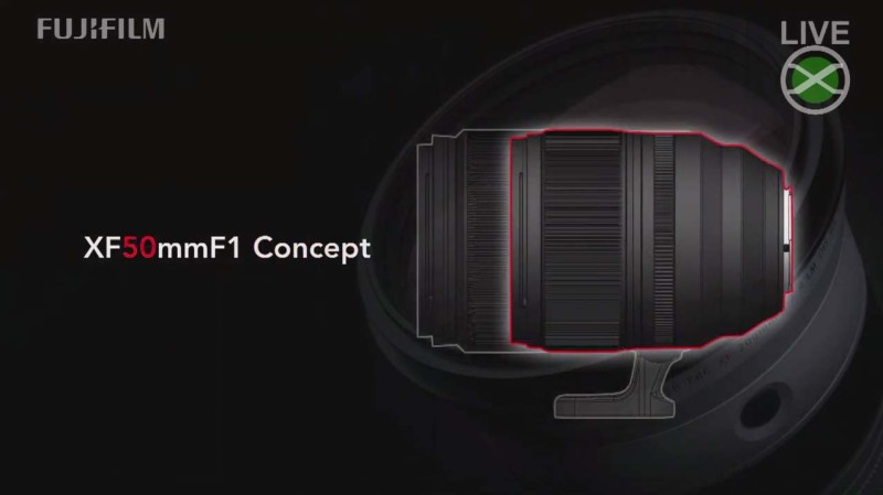 Fuji-cancels-XF-33mm-f1.0-R-WR-lens-replaces-it-with-a-new-XF-50mm-f1.0-lens-1