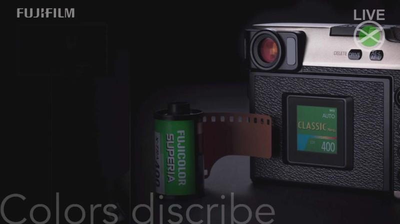 Fujifilm-X-Pro3-mirrorless-camera-11