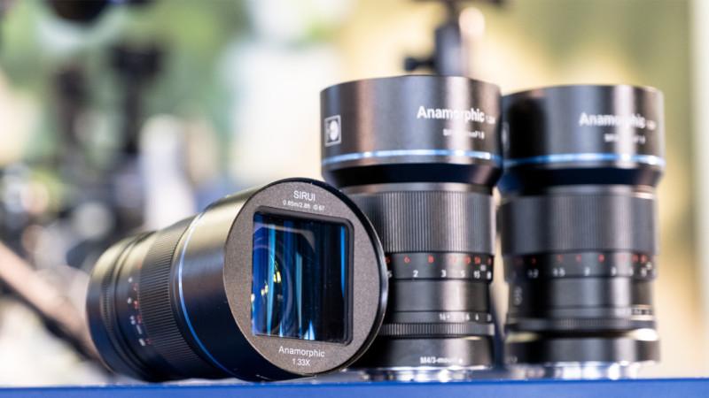 Sirui-anamorphic-lenses-640x360@2x