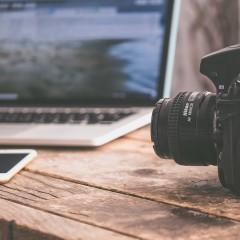 Mi lesz veled fototechnikai piac?
