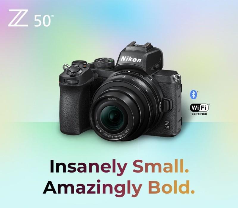 Nikon-Z50-leaks-1