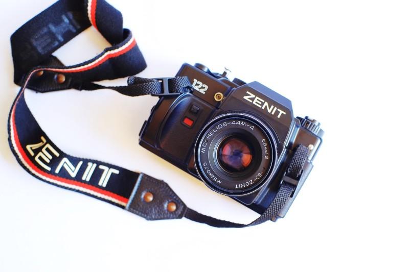 camera-4140065_1280