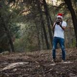 7 kerülendő fotós ajándék karácsonyra