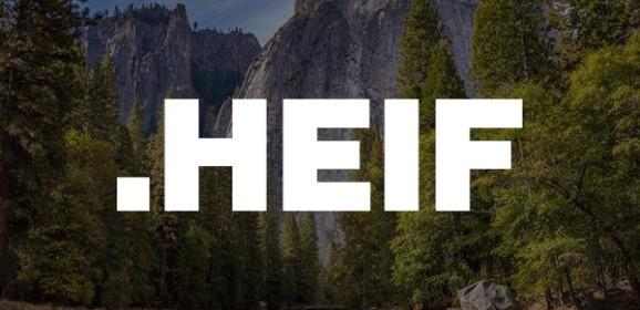 HEIF – ízlelgesd a JPEG/GIF/TIFF trónkövetelő nevét!