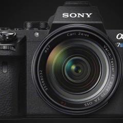 Kerekedik a Sony A7S III