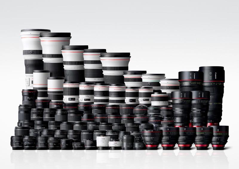 EF-lenses-sm