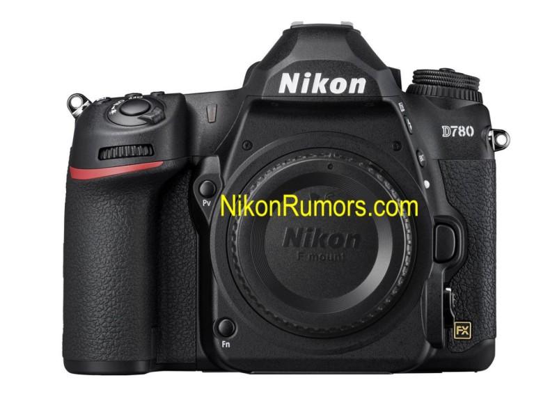 Nikon-D780-DSLR-camera-1