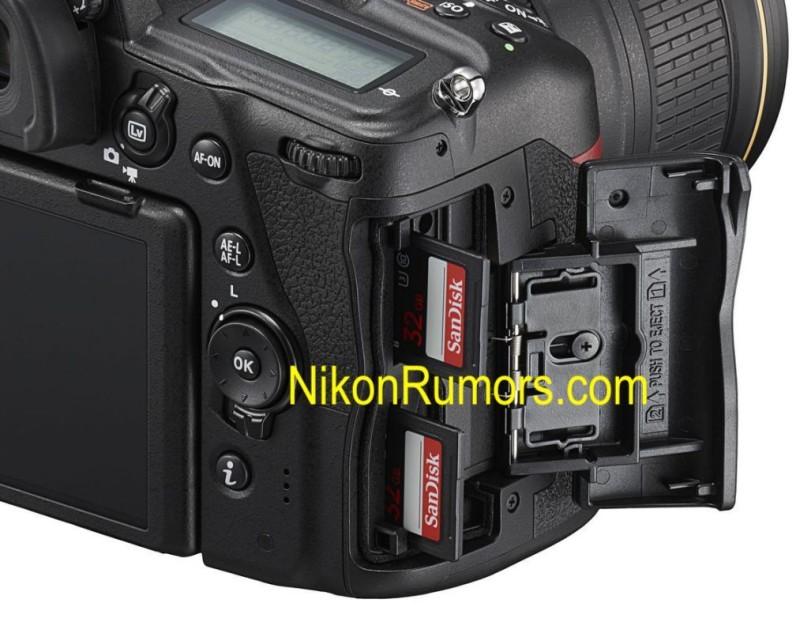 Nikon-D780-DSLR-camera-10