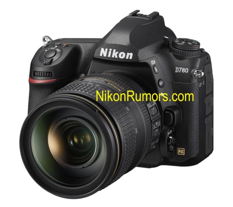 Nikon-D780-DSLR-camera-12