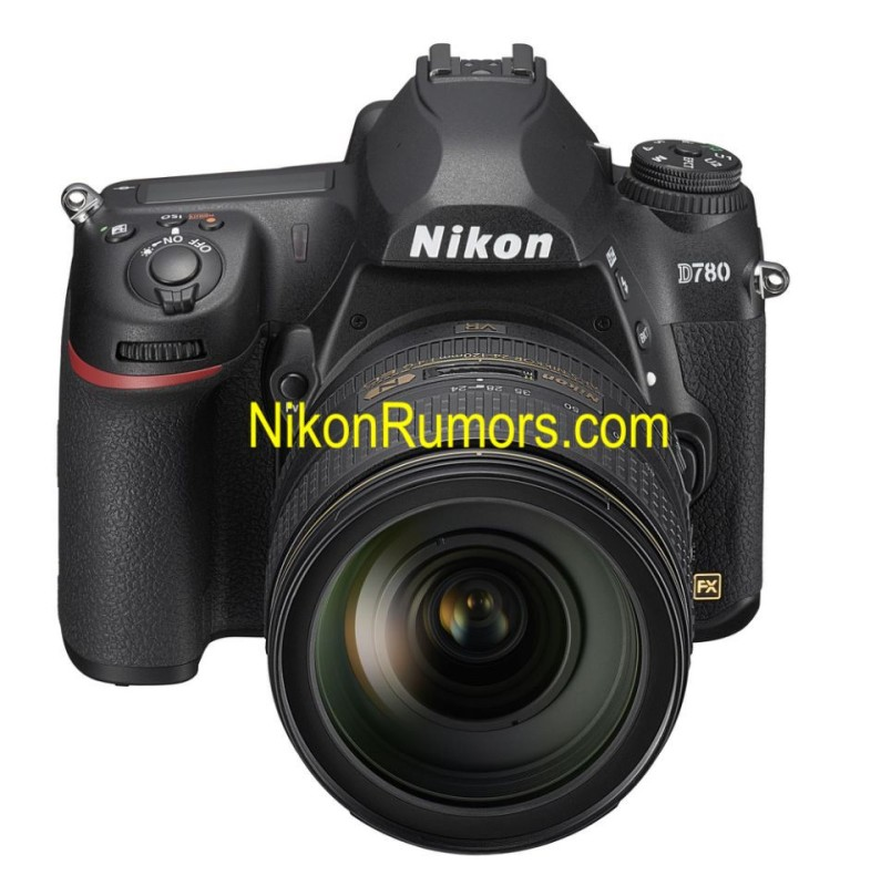 Nikon-D780-DSLR-camera-13