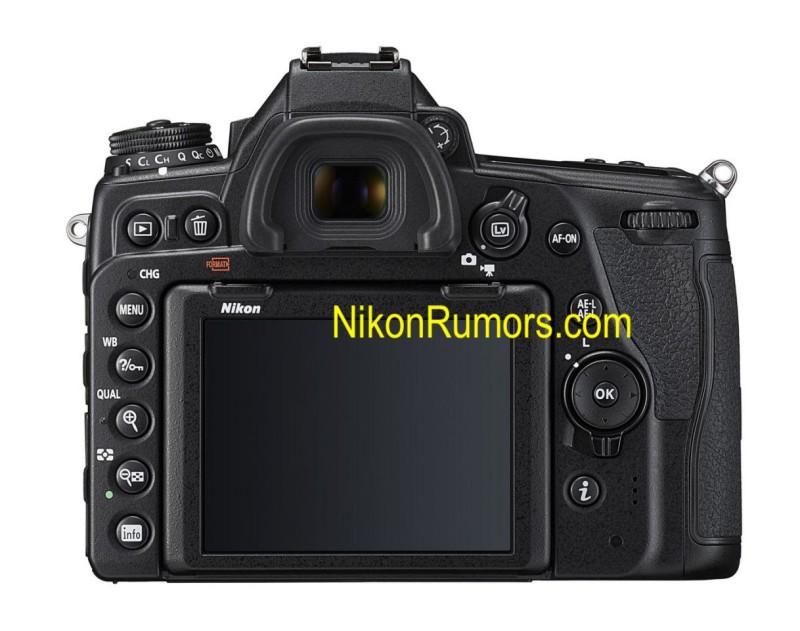 Nikon-D780-DSLR-camera-2