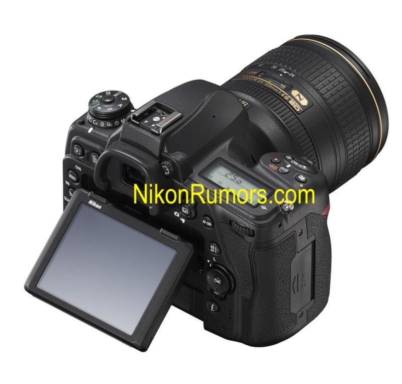 Nikon-D780-DSLR-camera-5