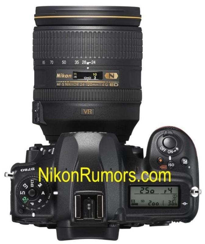 Nikon-D780-DSLR-camera-9