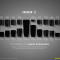 Így fog bővülni a Nikon Z rendszer