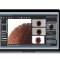 Az Sony új szoftvercsomagja továbblépést jelenthet a kameravezérlésben