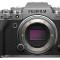 Megérkezett a Fujifilm X-T4