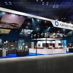 Új Tokina objektívek érkeznek 2020-ban