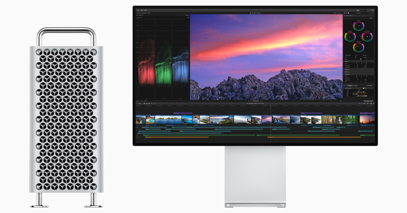 Apple_Final-Cut-Pro-X_Multiple-GPUs_100719