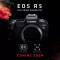 Crop nélküli 8K lesz a Canon R5-ben