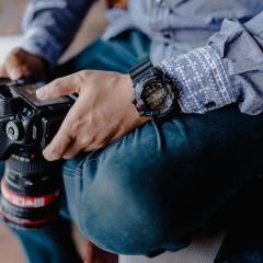 Komoly károkat szenvednek a fotósok is a koronavírus miatt