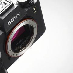 Hasznos újításokat hozott a Sony a9II új fw-je