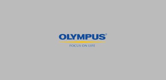 Kilépett az Olympus