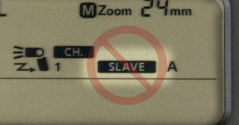 slavefeat-800x420