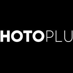 Elmarad az idei PhotoPlus expo (is)
