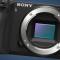 Szeptember 15-én érkezik a Sony A7c