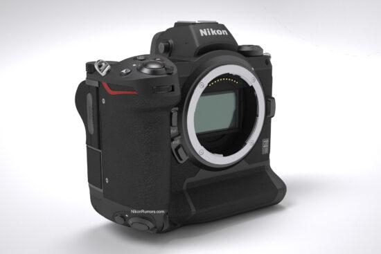 Nikon-z9-3-550x367