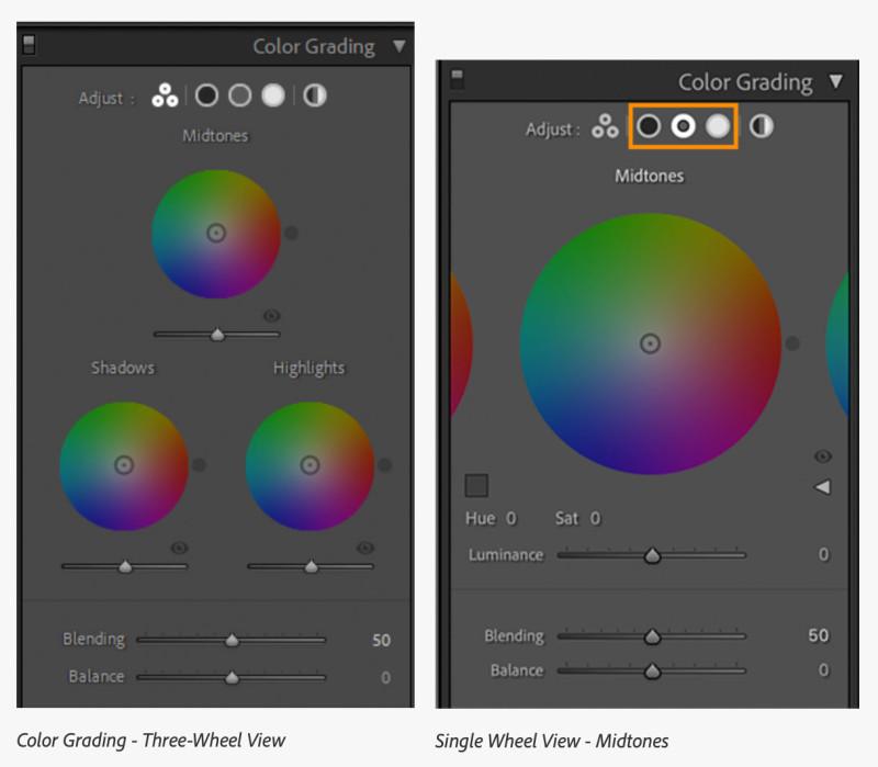 lightroom-classic-10-color-grading-screenshot-v2