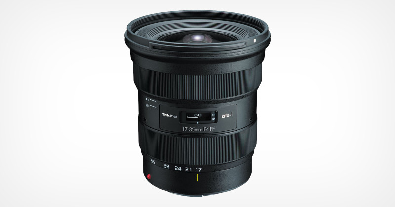 Tokina-Unveils-17-35mm-f4-for-Nikon-F-and-Canon-EF
