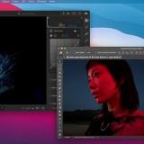 Problémásak lehetnek az Adobe szoftverek az új Mac gépeken