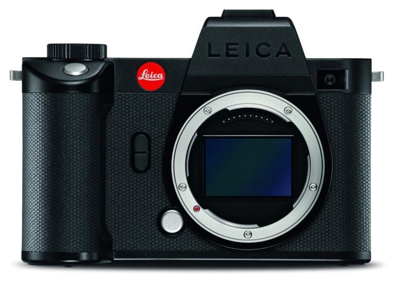 Leica-SL2-S-mirrorless-camera-1