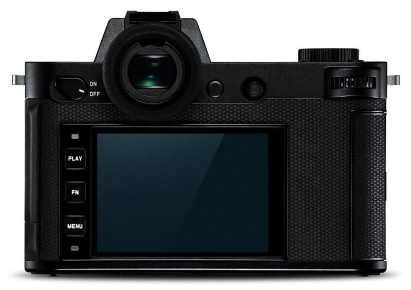 Leica-SL2-S-mirrorless-camera-2-1536x1083