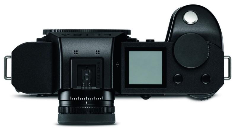 Leica-SL2-S-mirrorless-camera-3