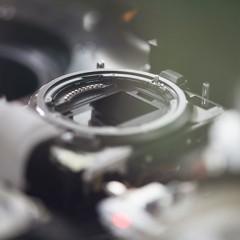 2022-től egy Nikon kamera se lesz már Made in Japan